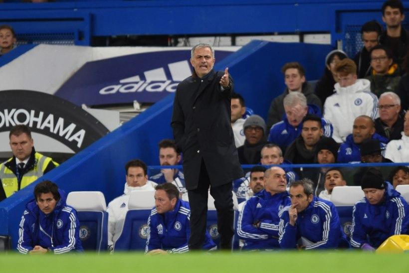 NII SEE JUHTUS | Sport 05.12: Augsburg kordas rekordit, Chelsea hädadel pole otsa ega äärt