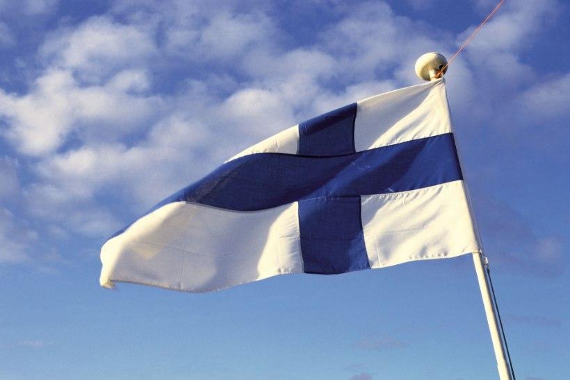 Iltalehti: Soomes varjab end kolm ohtlikku terroristi