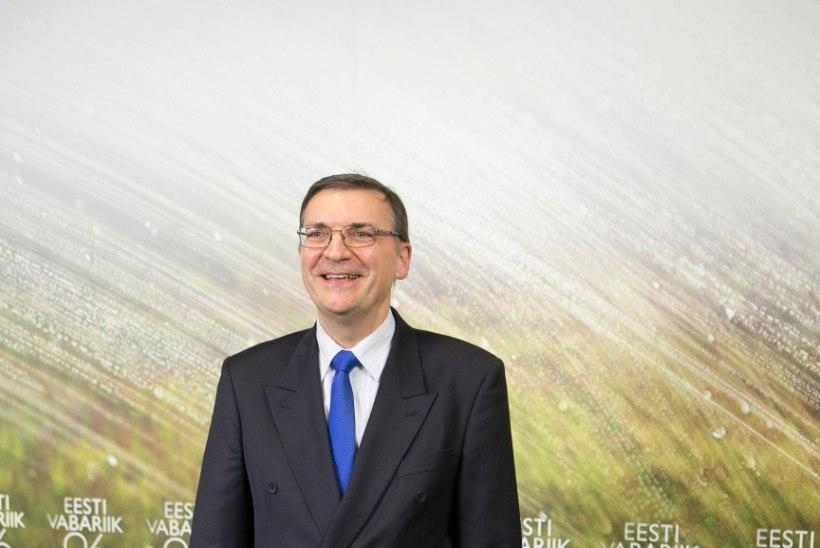 Eestlasi oodatakse osalema prantsuse gastronoomia päeval