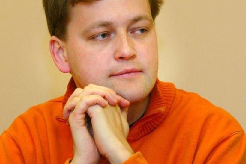 Pedofiil Hanson võib vanglast vabaneda