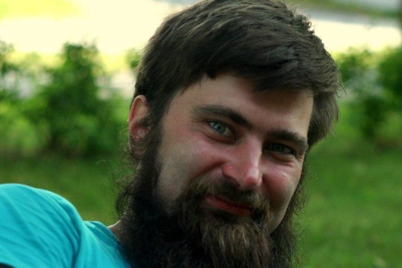 Kadunuks jäänud ajakirjanik Kaarel Arb leiti surnuna