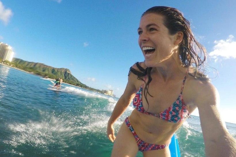 PILTUUDIS | VAPPER NEIU! USA koondise jalkaäss suples koos haikaladega