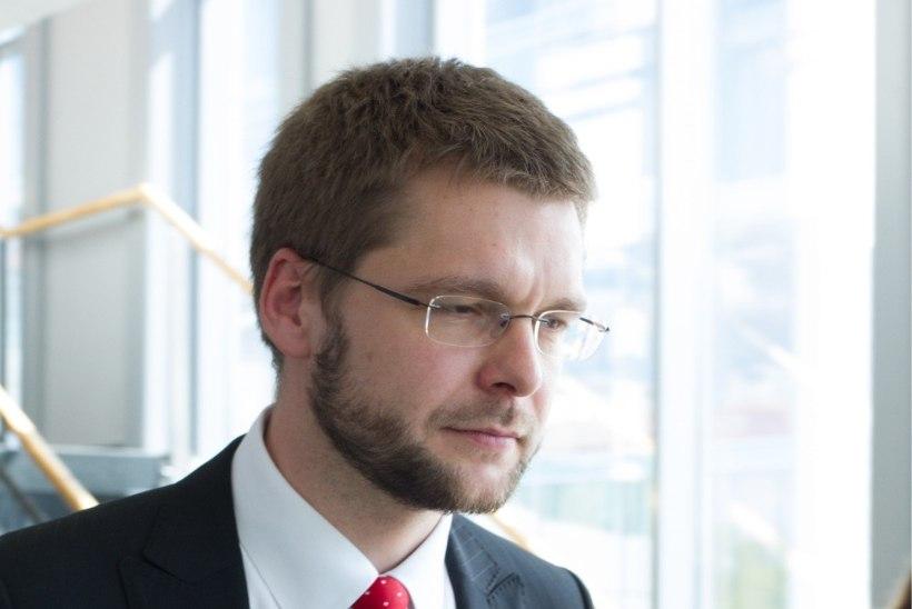 Ossinovski: Euroopa Liit vajab uut alkoholistrateegiat
