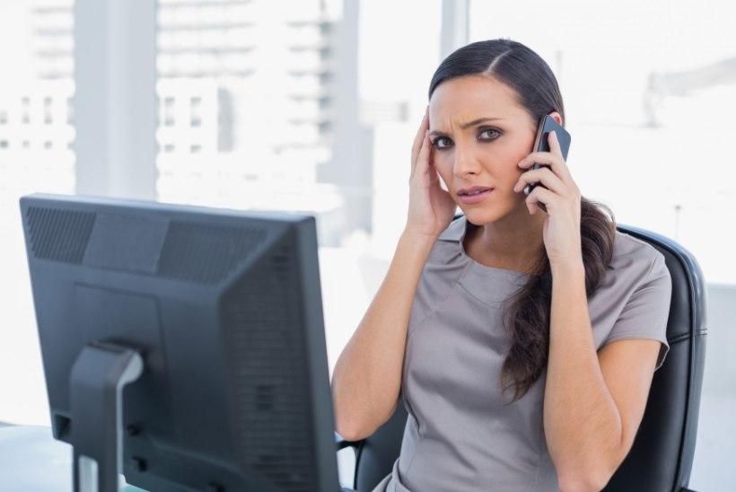 Skype-nõustamine aitab leida vastused seksuaaltervisealastele ja psühholoogilistele küsimustele