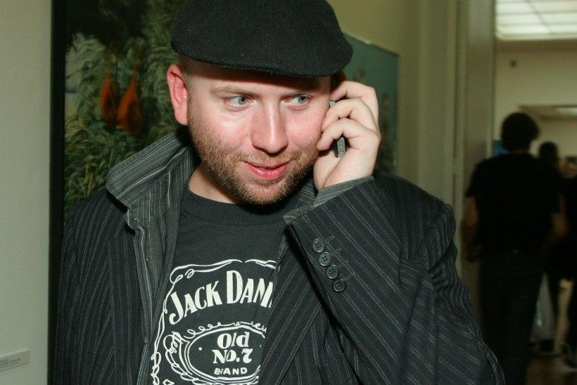 Nemad on viis Eesti esimest palgalist kirjanikku!