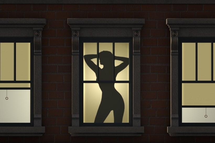 Psühholoogia blogi: kõigile on vaja privaatsust