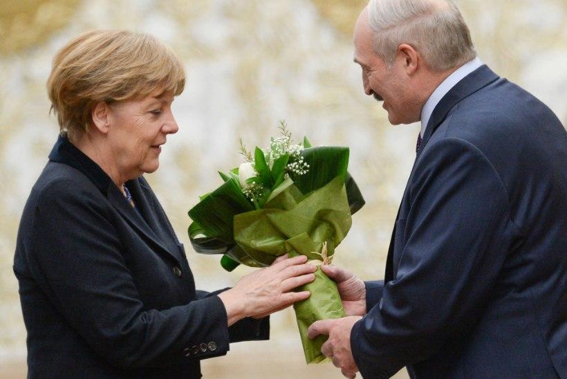 Kas sõda läbi? Ida-Ukrainas algab 15. veebruaril relvarahu