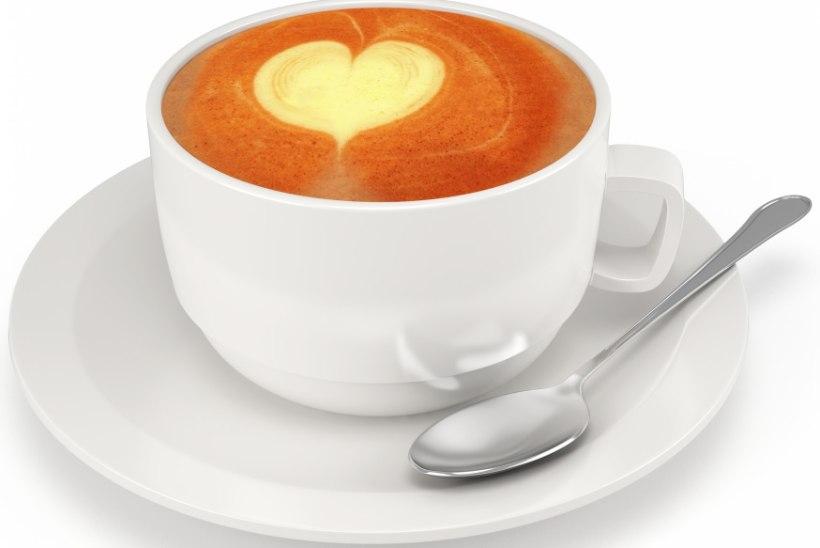Kas teate, mis kell tuleb juua hommikukohvi?