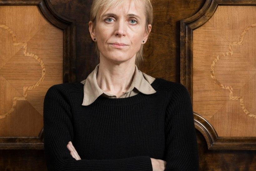 Presidendi nõunik Masso: Soome on elukohana parem kui Eesti