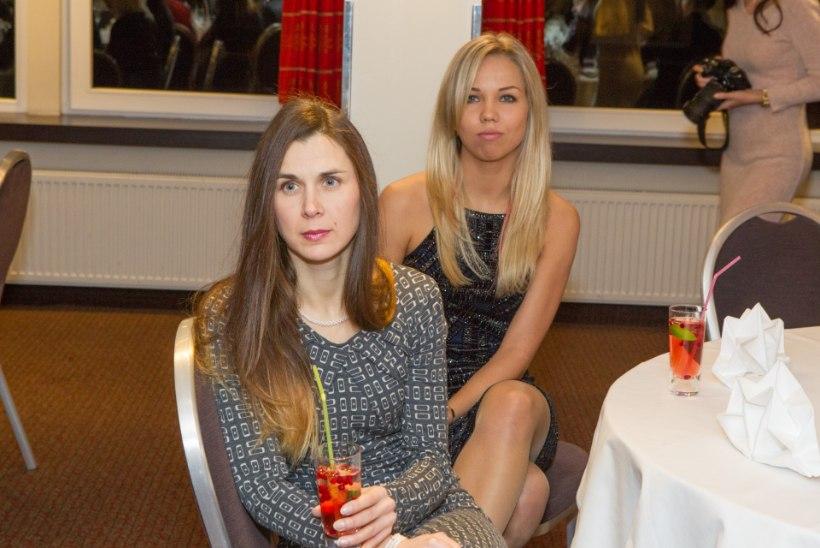 Buenos Airese MK-etapp: Erika Kirpu ja Irina Embrich kohtuvad veerandfinaalis omavahel!