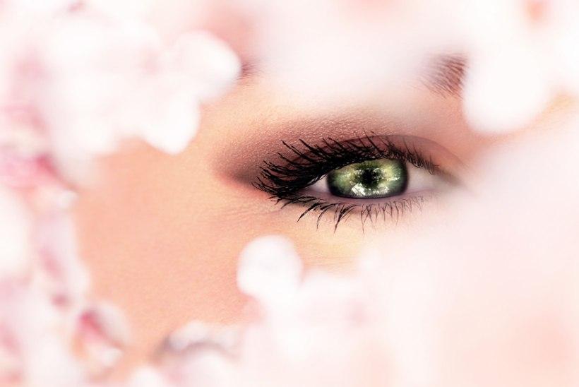 Homme saab Tartus kuulda tasuta loenguid silmahaigustest
