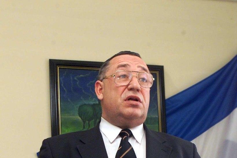 Maardu linnapea ei ilmunud keeleinspektsiooni vestlusele