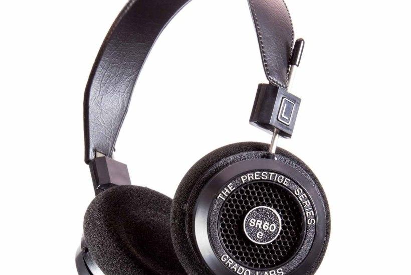 Kuidas valida igaks olukorraks parimaid kõrvaklappe?