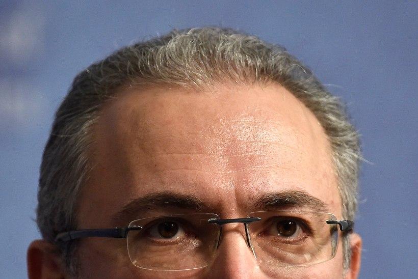 Hodorkovski: Putin on alasti kuningas