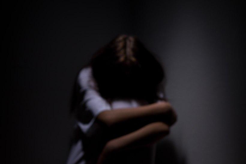 Vägistamisohvrit takistab õigluse nõudmisel hirm ja hingetrauma
