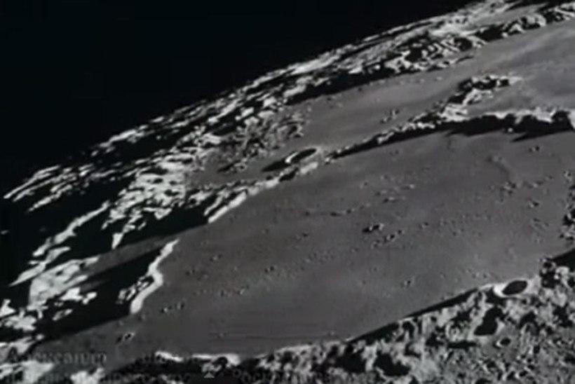 Miks ei kipu inimene enam Kuule?