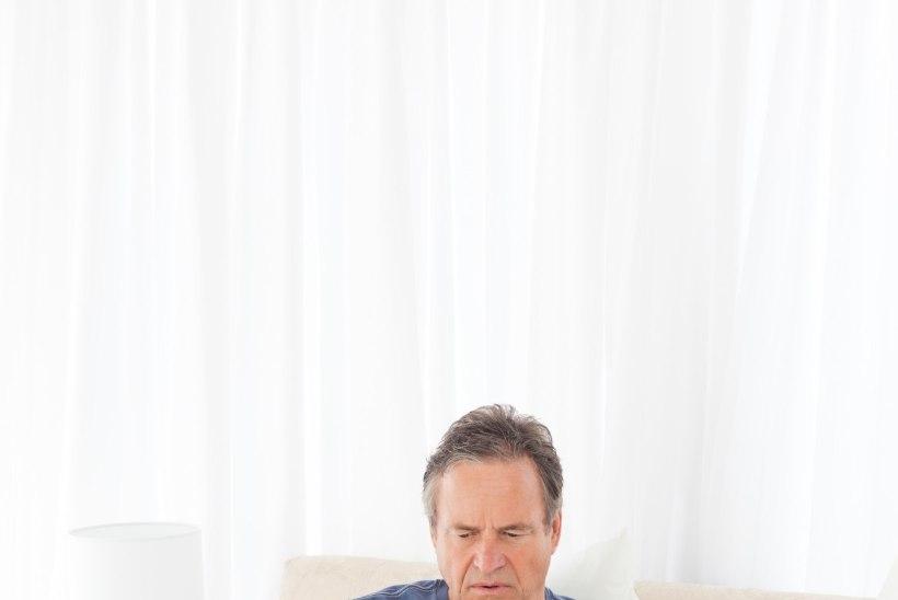 Viis halba hommikust harjumust, mis võivad kogu päeva untsu keerata