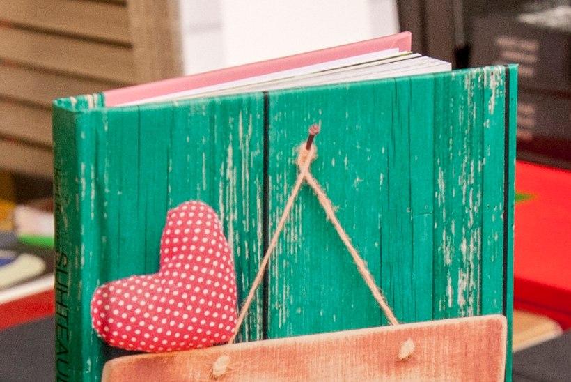 Suhteaudit: parema paarisuhte nimel hädavajalik