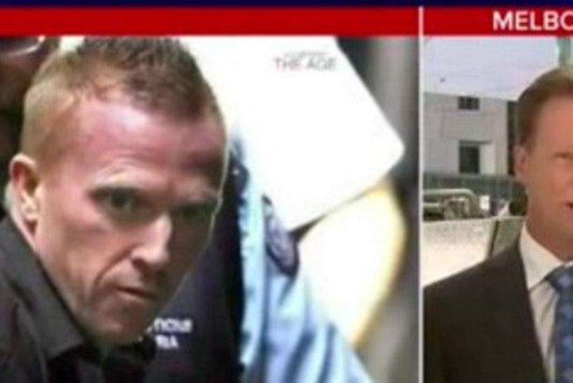 Austraalia kohus mõistis mõrvari ja sarivägistaja eluks ajaks vangi