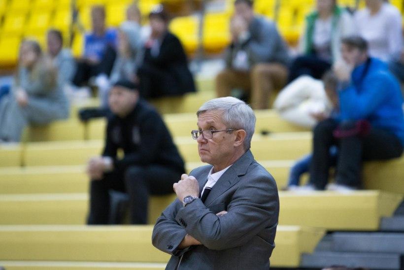 Kerde hoolealused pääsesid Venemaal karikafinaali