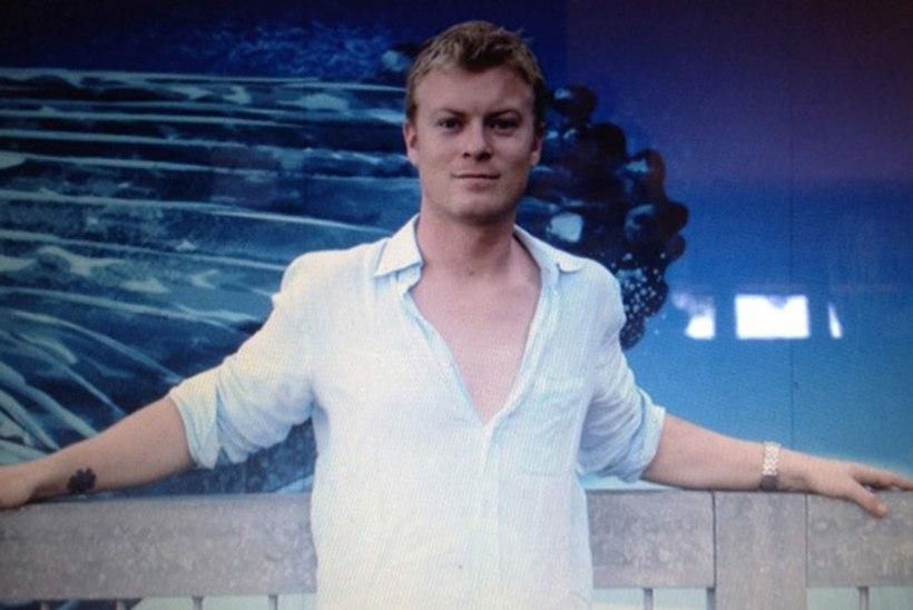 Eestlanna kaotas Germanwingsi tragöödias armastatu