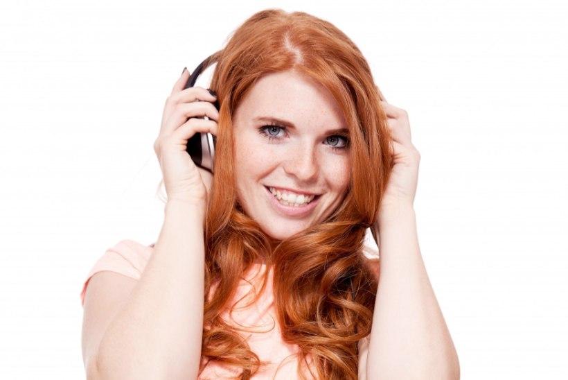 Kuulmislangus on järjest sagedasem ja kimbutab üha nooremaid