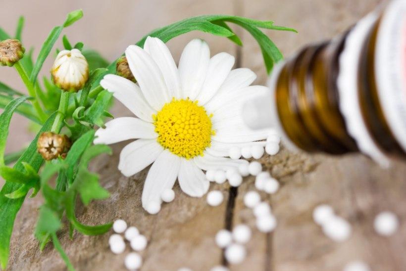 Millised vanad raviviisid on edukad ka tänapäeval?