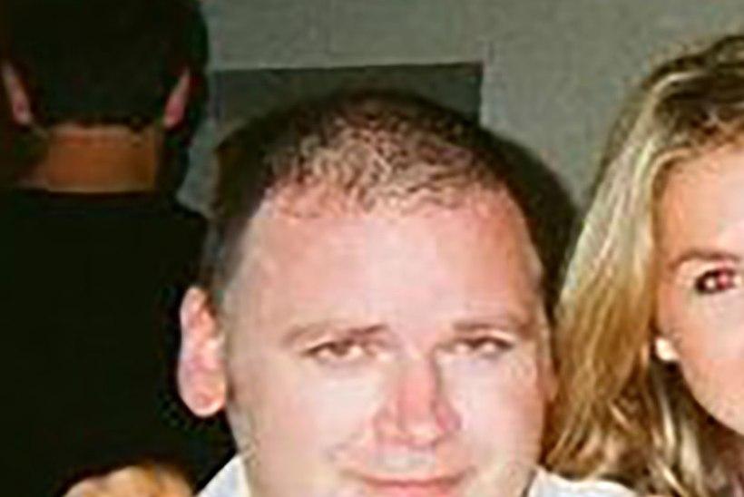 Naftamiljardär J. Paul Getty pärija leiti oma kodu vannitoast surnuna