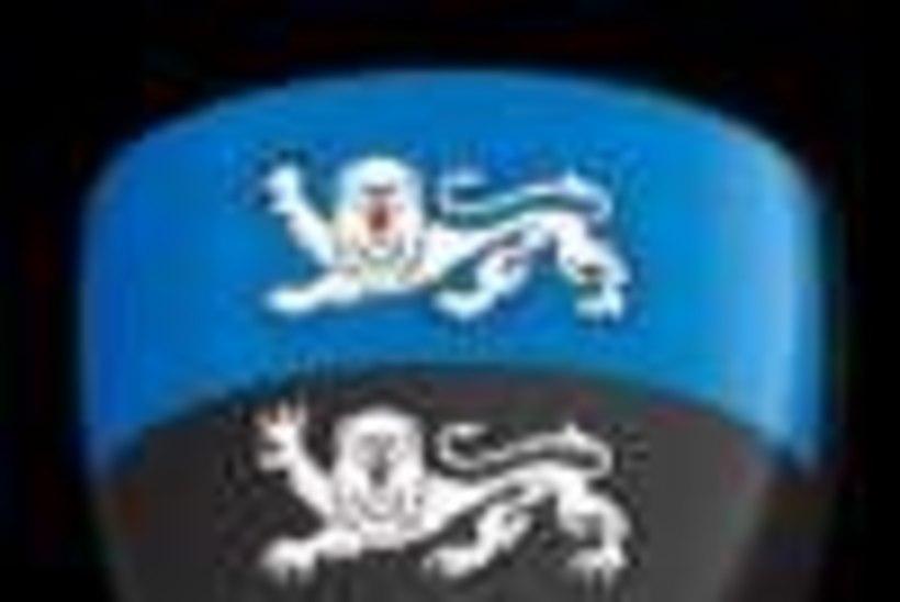 Kreeklased mängisid ragbi-koondisele mäkra