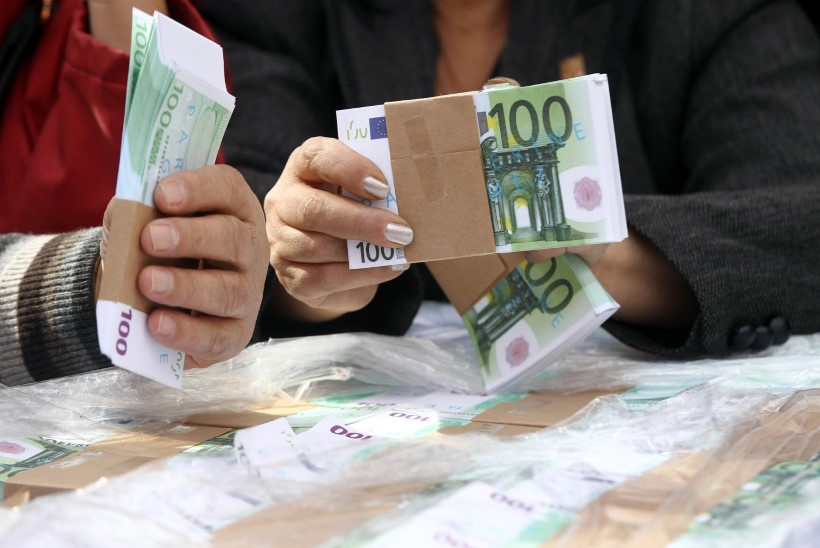 Konjunktuuriinstituudi analüüs: Eesti majanduse olukord on stabiilne