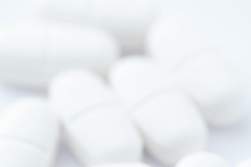 Ole ettevaatlik - ibuprofeeniga liialdamine võib suurendada riski infarktiks ja insuldiks