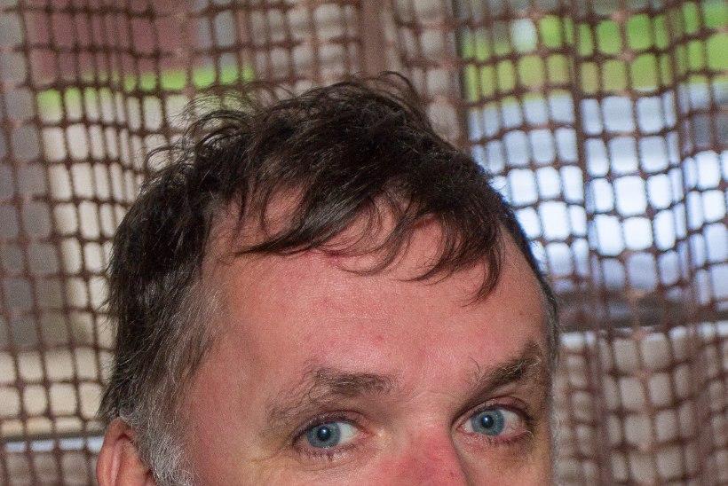 Jahimeestele teeb Eesti suurkiskjate saatus muret