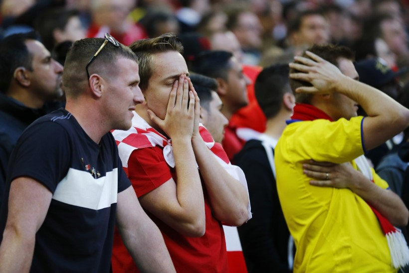 FOTOD: Arsenal vajas esiliigaklubi alistamiseks lisaaega