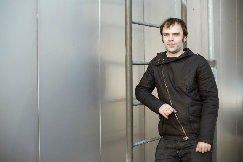 Uus amet? Eestis avatud pokkerikool lubab kopsakat teenistust