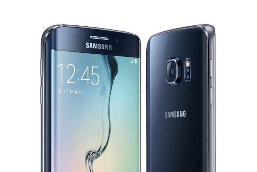 Samsung S6 – seda inimesed ostaksid