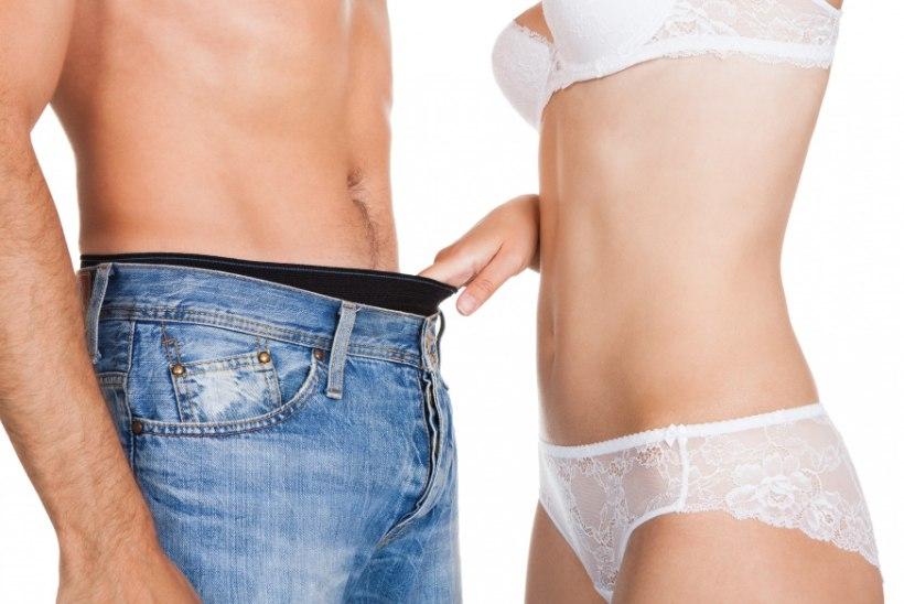 Meestele: kolm lihtsat tegevust sperma kvaliteedi parandamiseks