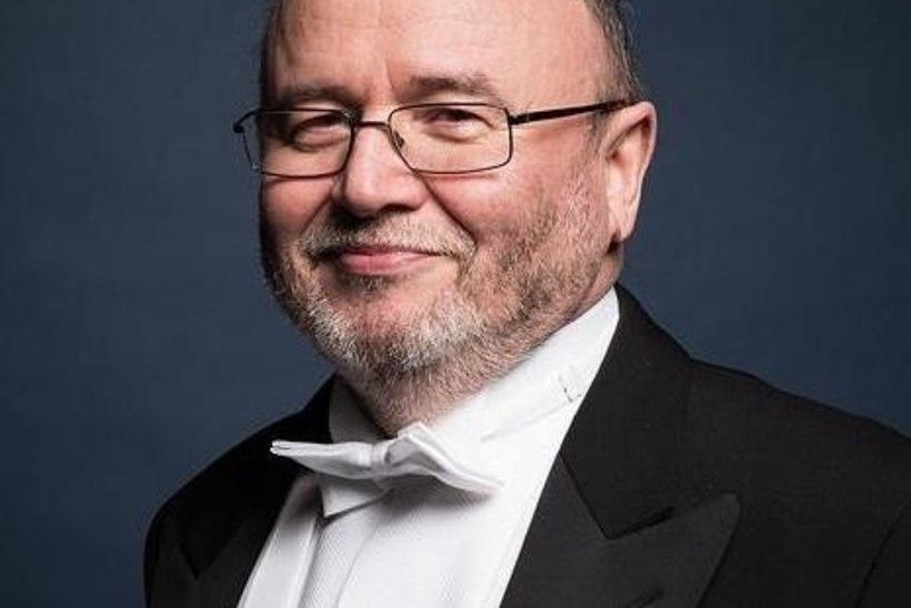 Igor Gräzin   Peaministri müstilise nõuniku seiklused