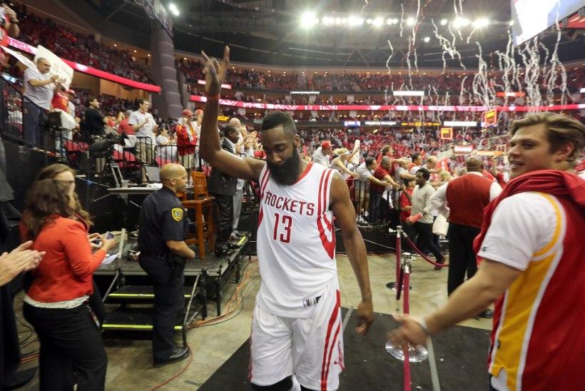 Teekonnal NBA tiitlini | Play-off-Rondo hiilgepäevad on loojunud