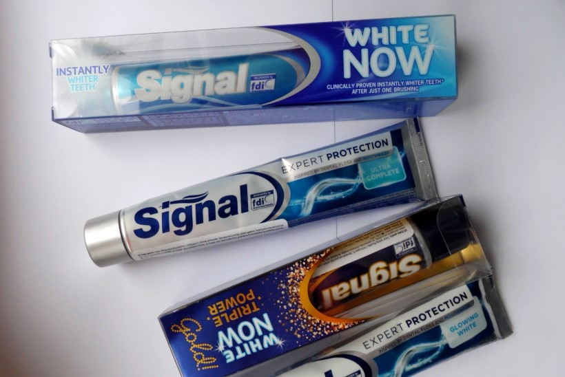 Fluor, hammaste terviseks