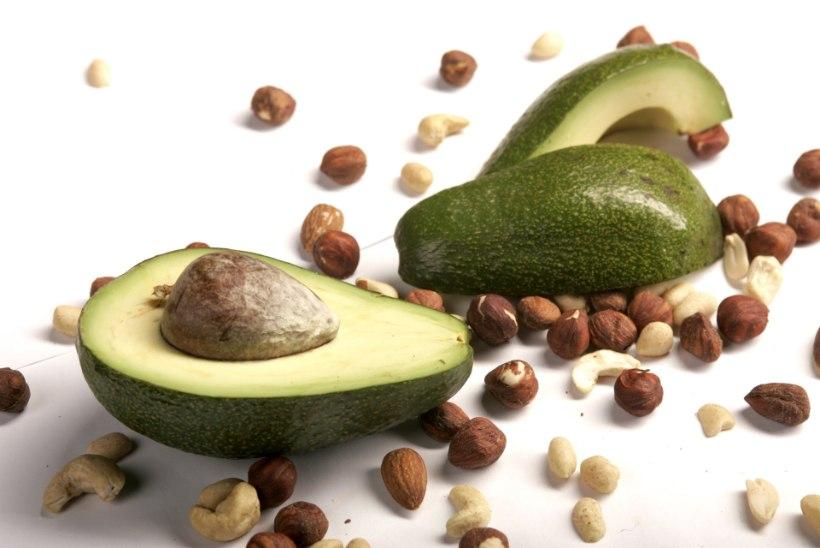 Kuidas ravida toiduallergiat?