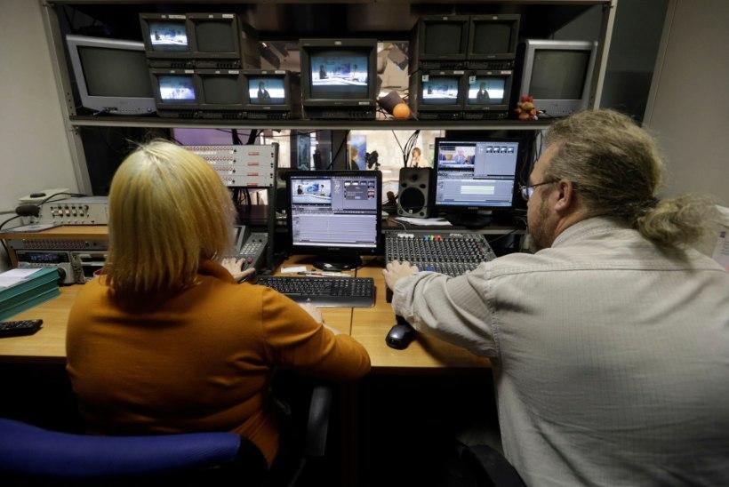 Tallinn tellib PBK-lt saateid poole miljoni euro eest