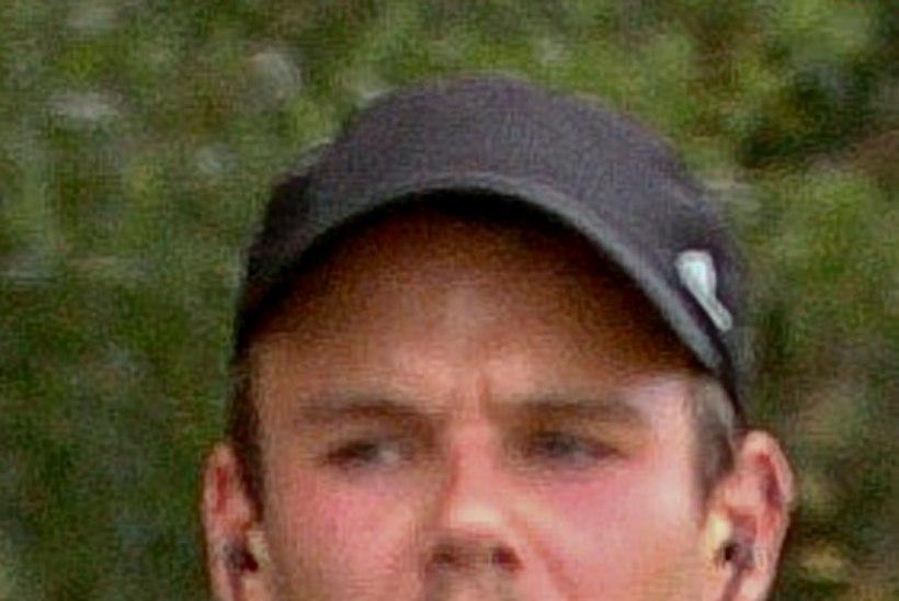NEUROLOOG: Germanwingsi surmapiloot on samuti ohver