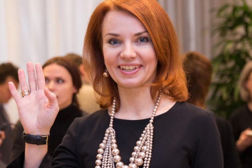 Minister Pentus-Rosimannus: prokuratuuri süüdistus näitab, et ma pole Autorolloga seotud
