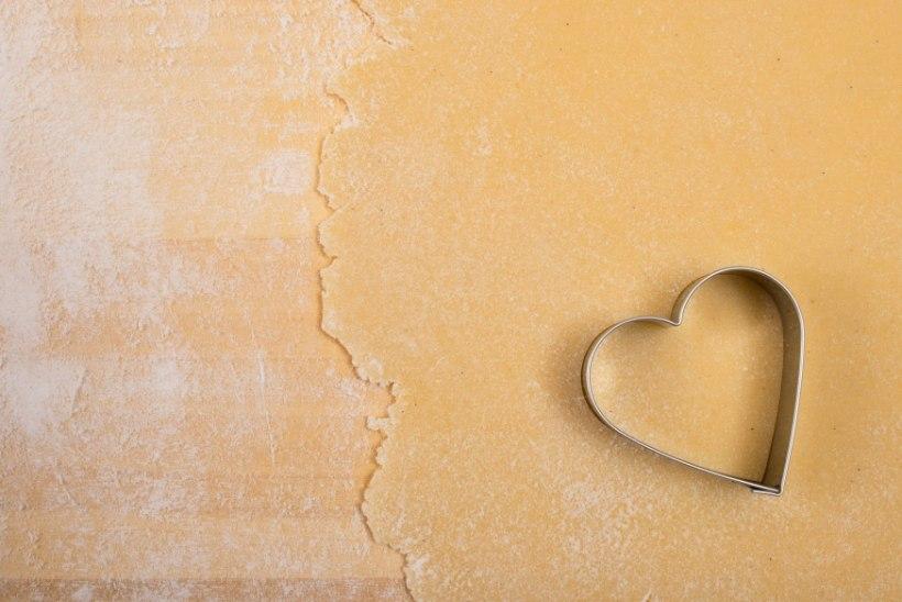 Psühholoogia blogi: õpi ennast armastama