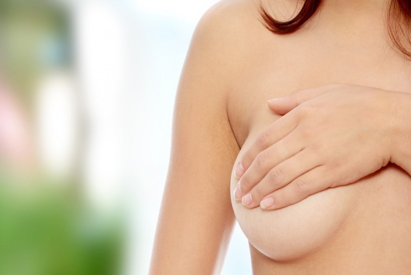 10 lihtsat nõuannet vähendamaks riski haigestuda vähktõppe