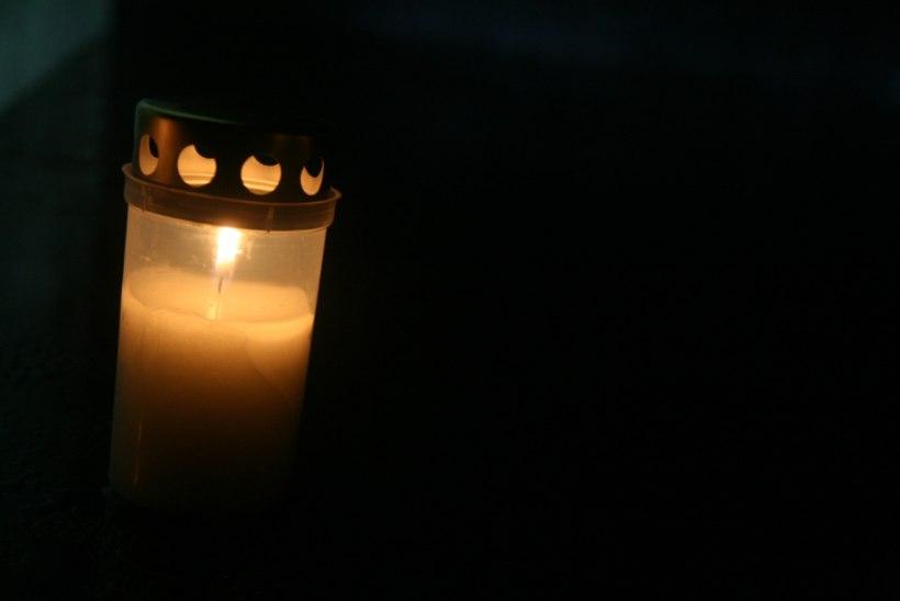 Tartumaal hukkus elumaja tulekahjus vanem naine