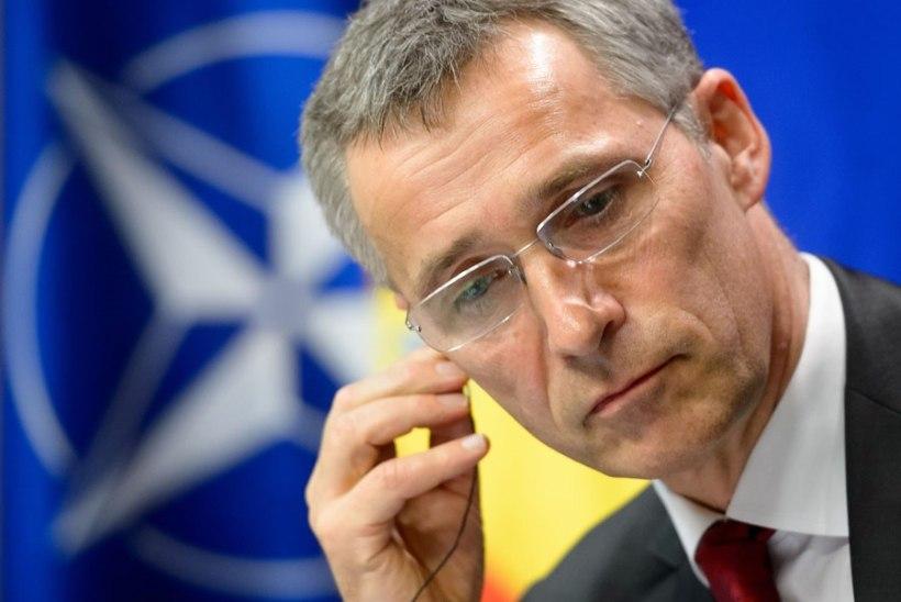 NATO taastab Külma sõja aegsed otseliinid Moskvaga