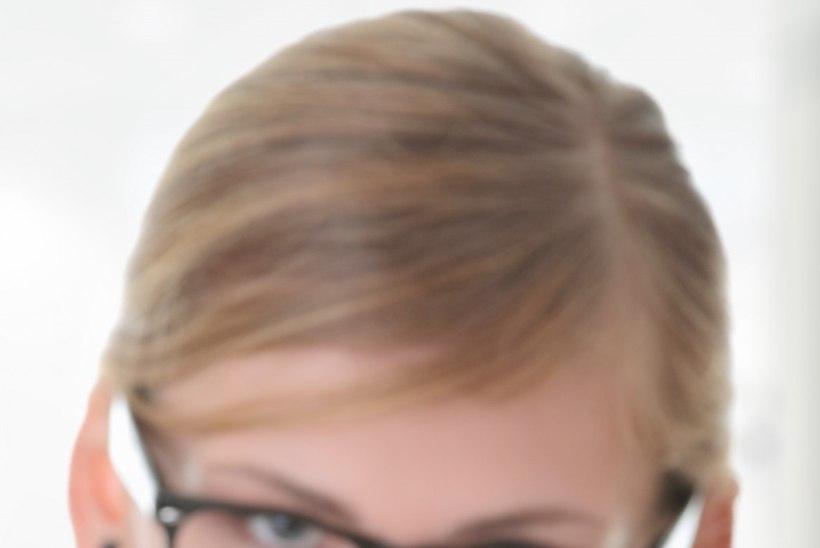 Üks küsimus: kas nullklaasidega prillide kandmine kahjustab nägemist?