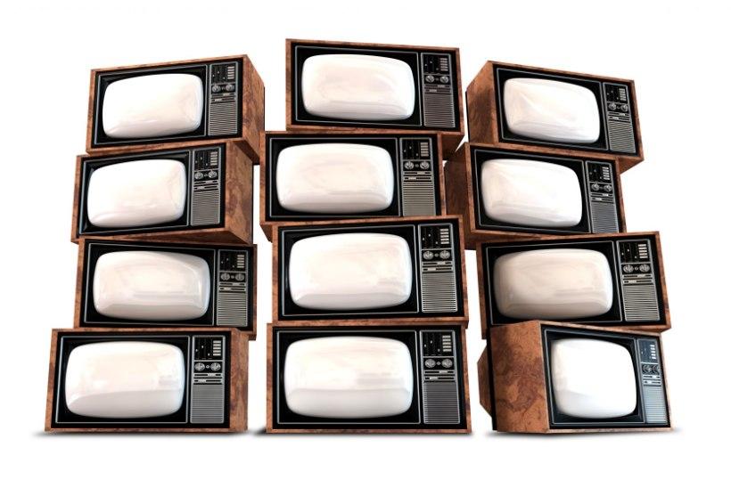 Mida arvavad poliitikud telerimaksu kehtestamisest?