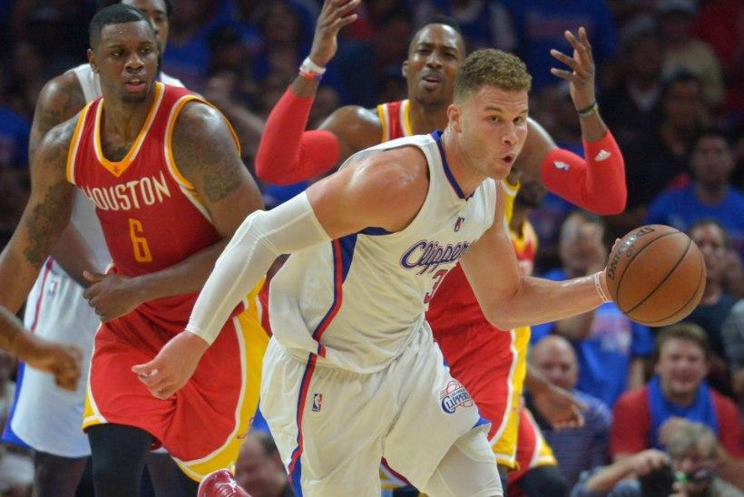 Teekonnal NBA finaali | Viimased ellujääjad pole tingimata alati kõige tugevamad. Enamasti on nad targimad ja pooleldi õnnega koos